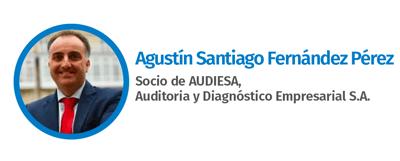 Novedades_ponente_agustin_santiago