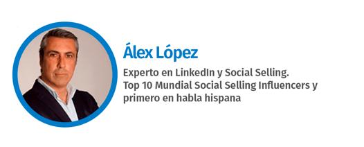 Novedades_ponente_alex_lopez