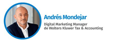 Novedades_ponente_andres_mondejar