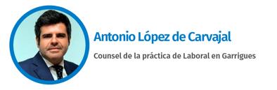 Novedades_ponente_antonio_lopez