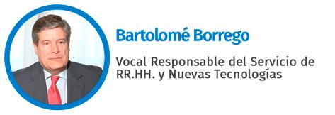 Novedades_ponente_bartolome_borrego-1