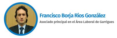 Novedades_ponente_borja_rios
