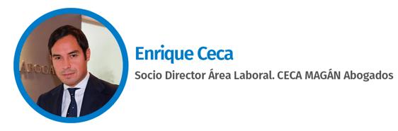 Novedades_ponente_enrique_ceca