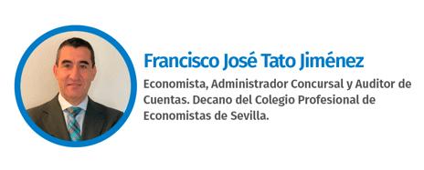 Novedades_ponente_fj_tato