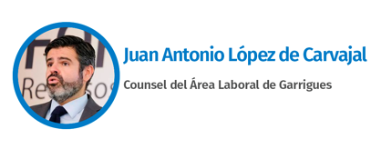 Novedades_ponente_ja_lopez