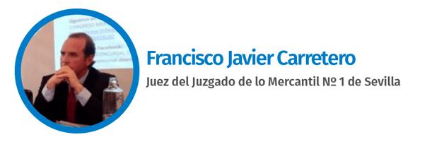 Novedades_ponente_javier_carretero