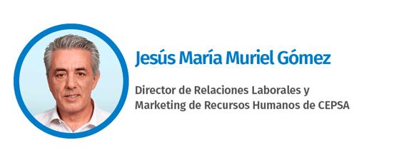 Novedades_ponente_jesus_muriel-1