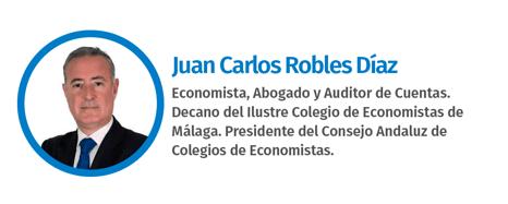 Novedades_ponente_juan_carlos_robles