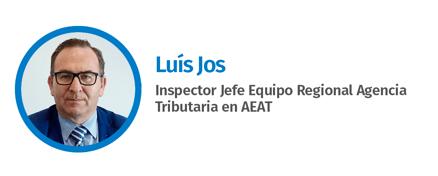 Novedades_ponente_luis_jos