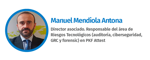 Novedades_ponente_manuel_mendiola