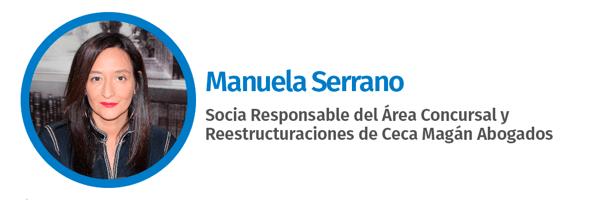 Novedades_ponente_manuela_serrano