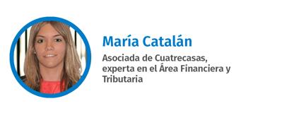 Novedades_ponente_maria_catalan