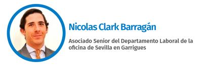 Novedades_ponente_nicolas_clark