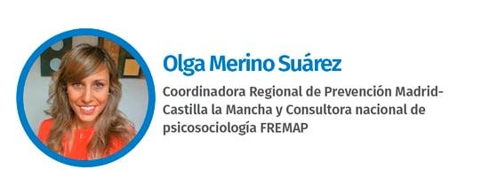 Novedades_ponente_olga_merino-1