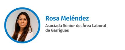 Novedades_ponente_rosa_melendez