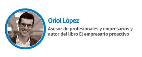 Oriol_lopez