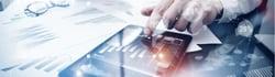 Cómo dar más velocidad a tu contabilidad