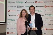 Premio Byte TI_a3innuva_Tomàs Font_200