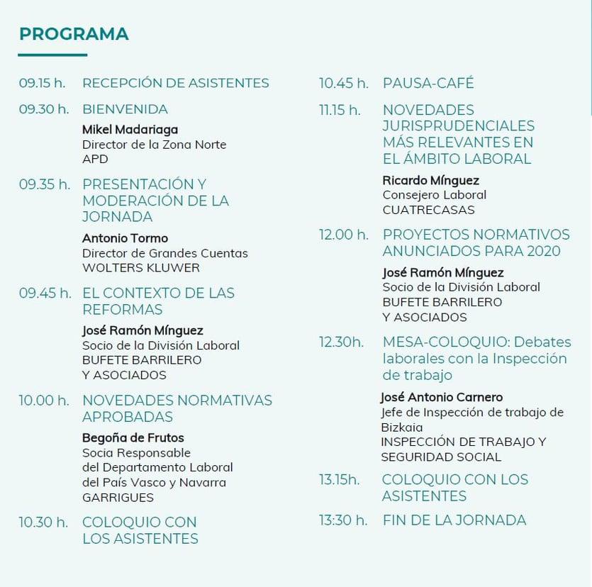 Programa_Novedades_APD_Bilbao