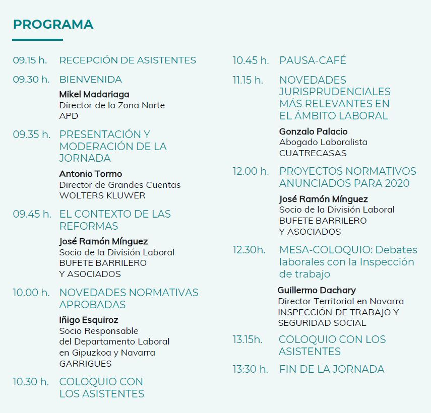 Programa_Novedades_APD_PAmplona