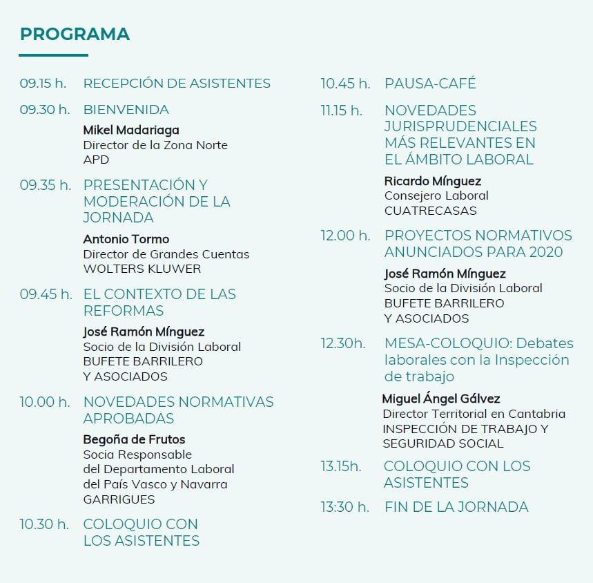 Programa_Novedades_APD_SANT