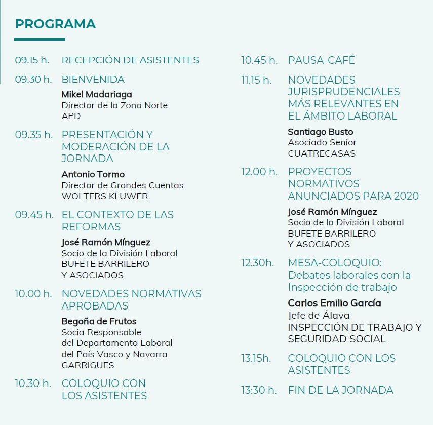 Programa_Novedades_APD_VIT
