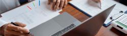 Qué es el IVA, como funciona y quién debe presentarlo