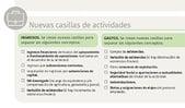 Renta2019-cambios-checklist2