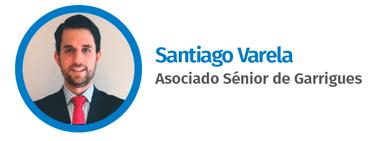 Santiago_varela