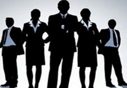 Planes de igualdad y el registro salarial