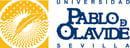 Univ_pablo_olavide