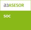 a3ASESOR-soc-3
