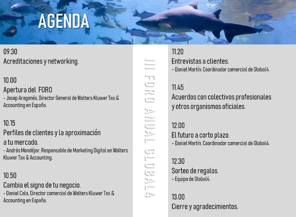 agenda-IIIForo-Global4