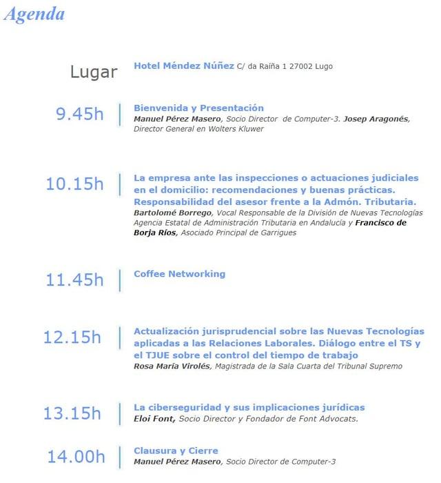 agenda_lucus_augusti_lugo