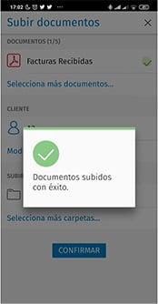 app_a3doc