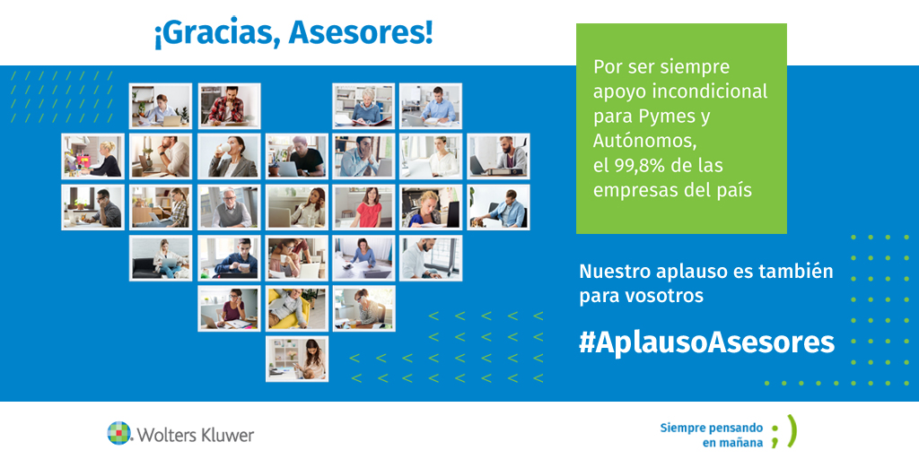 awareness-asesores-twitter-1
