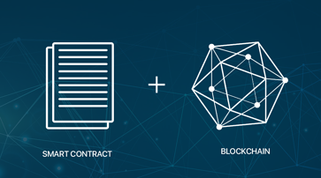 ventajas blockchain y smart contracts