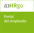 a3HRgo