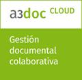 a3doc_cloud