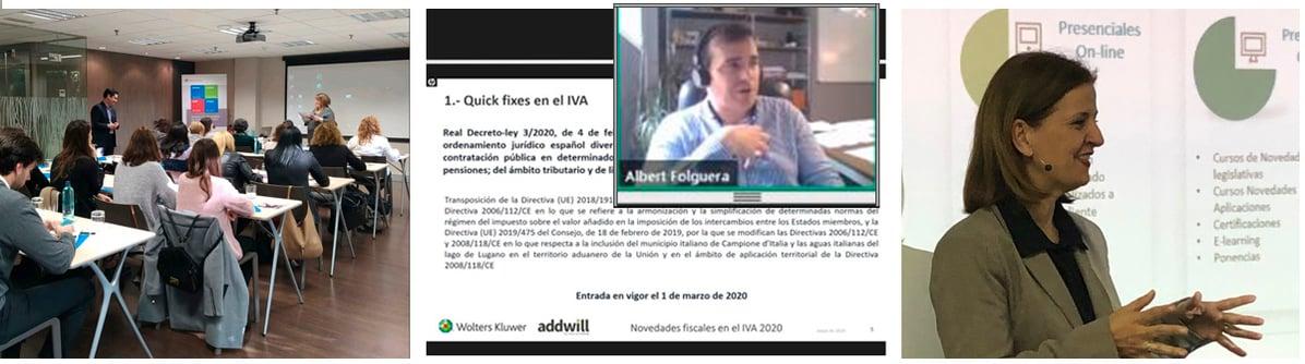 circulo_excelencia_desayunos_webinars_formacion