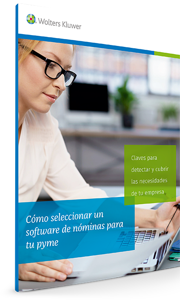 seleccionar-software-nominas-pyme