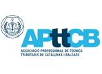 apttcb-colaborador-2019