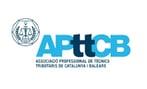 apttcb-colaborador