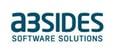 logo-a3sides