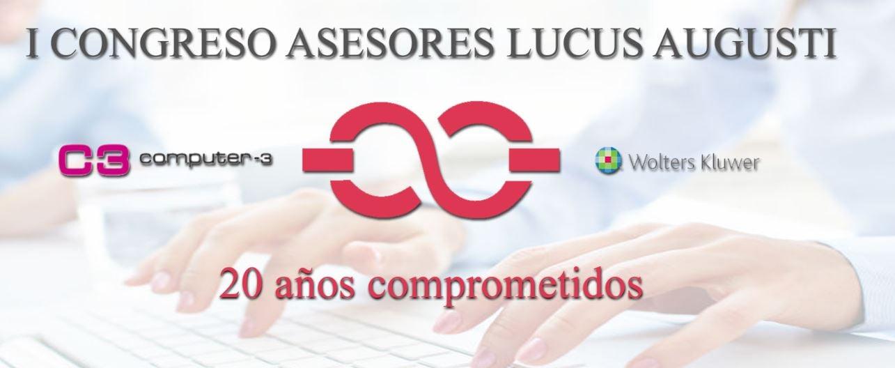 cabecera_lucus_augusti_lugo