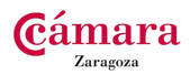camara_zaragoza