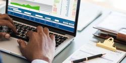 contabilizacion-automatica-facturas