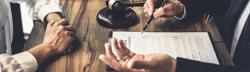 Qué es la DAC6 y cómo afecta al asesor