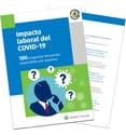 coronavirus-ebook-portada-pagina