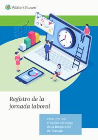 ebook-jornada-laboral-criterios-tecnicos